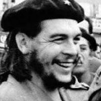 Иван Потанцев