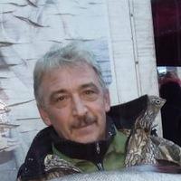 Олег Головченко