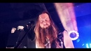 KOTITEOLLISUUS Kitee live 2018