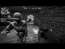 Eraser_play_Full HD.mp4