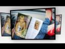 Создам роллик из Ваших фотографий на любую тему. С ДНЕМ РОЖДЕНИЯ, ИРИШКА