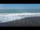 Релакс у Черного моря