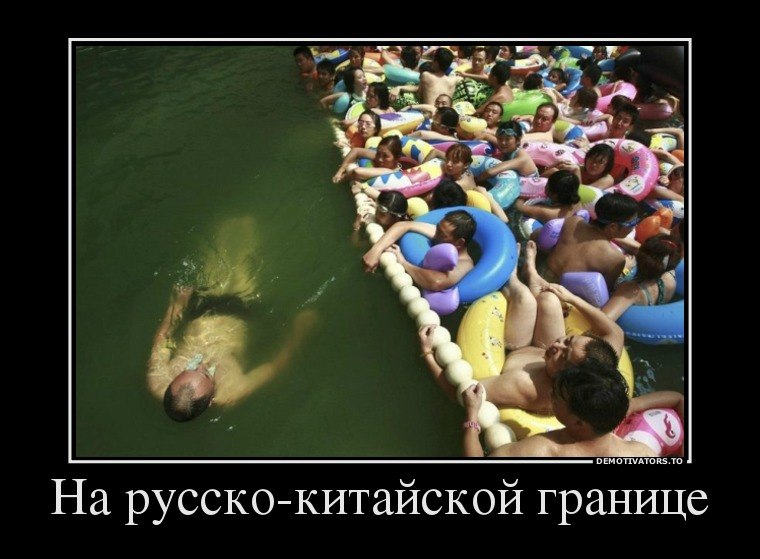 Жизнь любить нельзя ненавидеть смотреть бесплатно интересы эгоистичны, нужно
