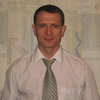 Владимир Кашников