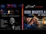 Hugh Masekela - Estival Jazz Lugano 2009 @@