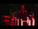 Richard Wagner - Siegfried - Valencia 2008 - Zubin Mehta