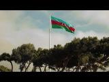Russian Travel Guide (RTG TV) - Прогулка по Баку (Азербайджан) [HD 1080p]