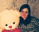 Анжела Панчук фото #13
