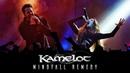 Kamelot Mindfall Remedy ft Lauren Hart