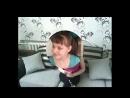 Видео 50 руб