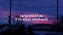 Moaning lisa smile wolf alice lyrics