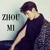 • Zhou Mi • Чжоуминутые •