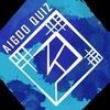 K-Pop Aigoo Quiz