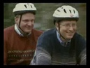 Bill Gates and Steve Ballmer Playday FULL VERSION