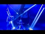 Самое кассовое бродвейское шоу The ILLUSIONISTS в Астане