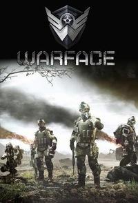 Warface фото на аву