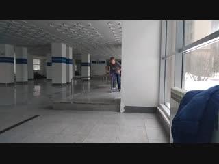 ванети на 360°