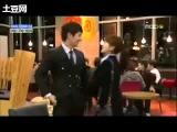 Корейский сериал-Город влюбленный или Хочу замуж.mp4