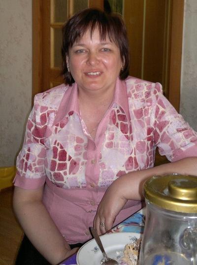 Елена Шуклина, 9 мая , Запорожье, id226531666