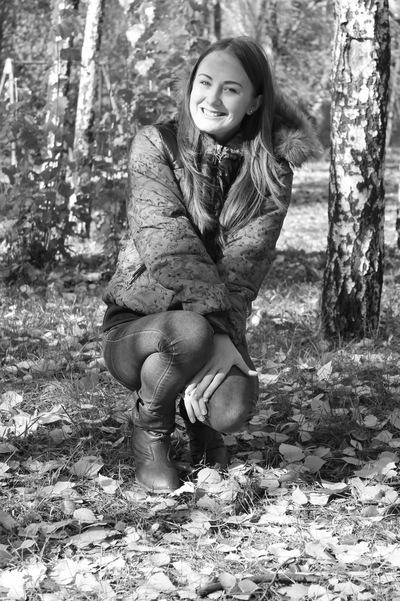 Татьяна Матвиив, 18 февраля 1997, Москва, id39302059