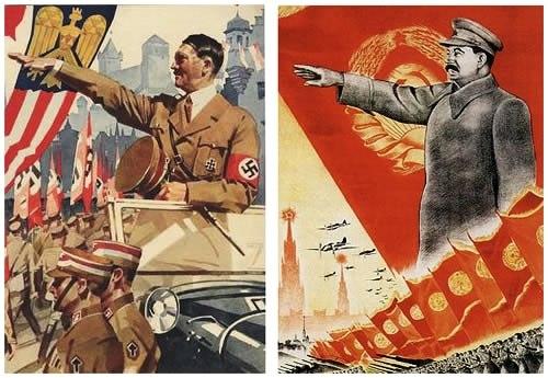 В УДАРе и ПР тоже увидели признаки геноцида в убийстве поляков на Волыни в 1943 году - Цензор.НЕТ 4699