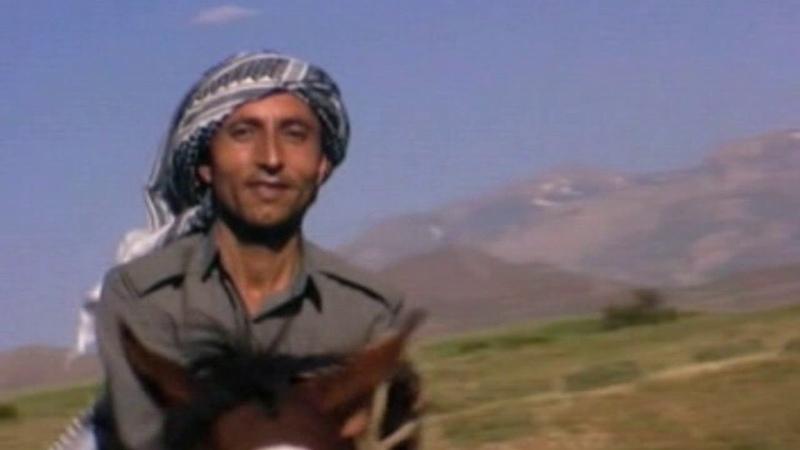 Hozan Remzi - En Güzel Kürtçe Halay Govend Oyun Havaları