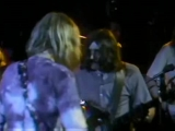 Welcome To Fillmore East 1970
