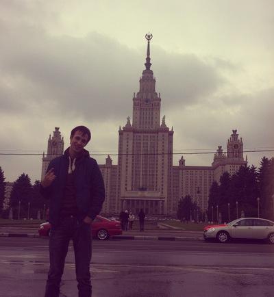 Борис Протопопов, 22 января , Нижний Новгород, id28688329