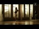 Большая Разница - Пародия на клип Нюши - 'Больно'.flv