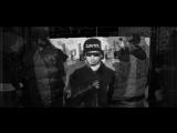 The Game feat. Bone Thugz-N-Harmony - Celebration (Remix) (BDRip720p) 2012