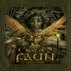 Faun альбом XV - Best Of