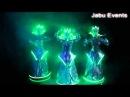 Mirror Fantasy - Jabu Events Thailand
