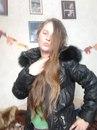 Фото Маргариты Хаблюк №4