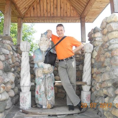 Дмитрий Вячеславович, 3 сентября , Оренбург, id150355490