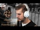 CSGO VODs - POV NiP f0rest vs VeryGames @ DreamHack Bucharest 2013