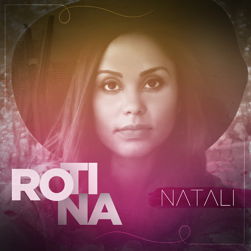 Natali альбом Rotina