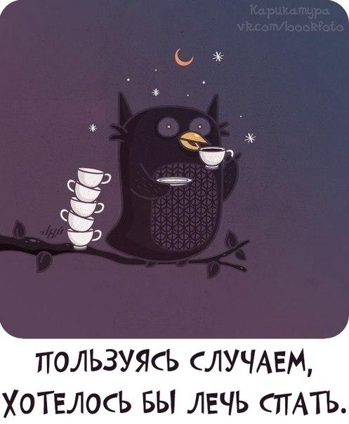 http://cs403924.vk.me/v403924123/7e3e/5HZHGG6HWAY.jpg