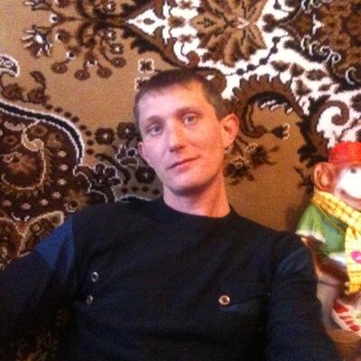 Александр Цуркан, 6 ноября 1978, Кривой Рог, id200891723