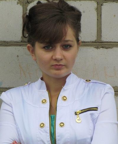 Нина Половинкина, 26 февраля , Жлобин, id160237504