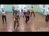жизнь-это твой танцпол! life is your dance floor