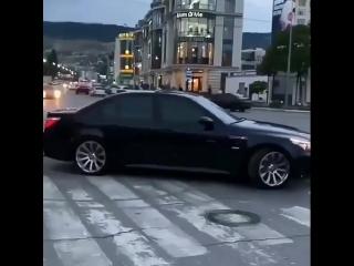 ✖️BMW✖️ Коплю на авто кому не жалко на киви_ 3805 06 92 0073