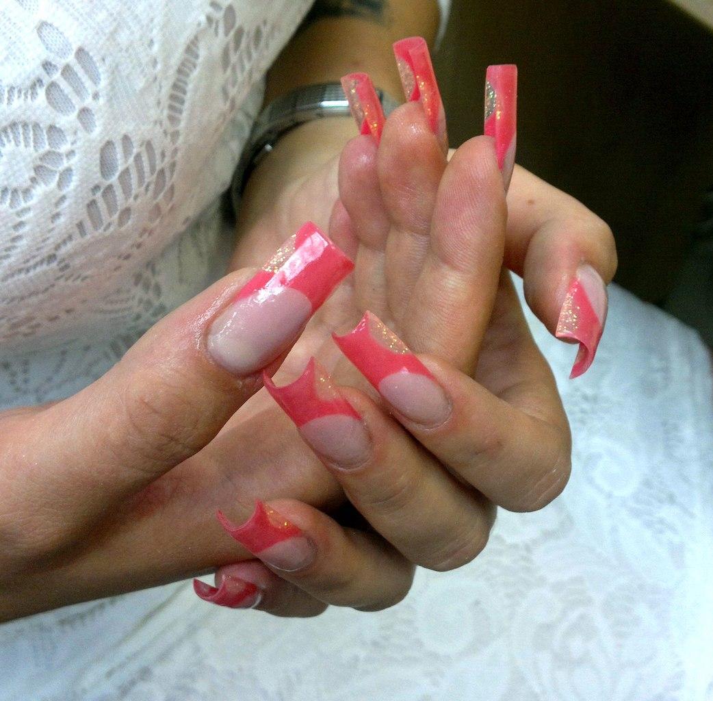 Устройства для лежачих больных своими руками