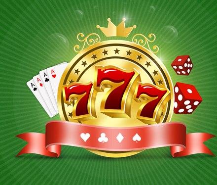Интернет casino