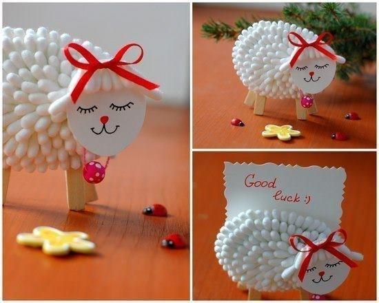 http://cs417617.userapi.com/v417617512/20b2/PmbcSgqrwy8.jpg