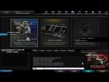 Live Counter-Strike Nexon Zombies CSNZ