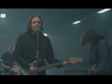 British India - Take Me With You (Live at The Batman Royale)