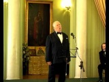 ДИВЛЮСЬ Я НА НЕБО - Георгий КУЗОВКОВ (2007)