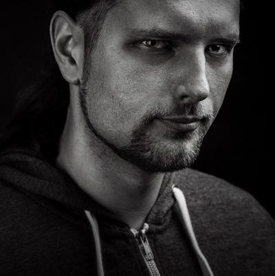 Станислав Слабоспицкий