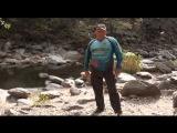 Видео приложение к журналу Рыбачьте с нами 52 декабрь 2013