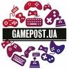 GamePost.ua